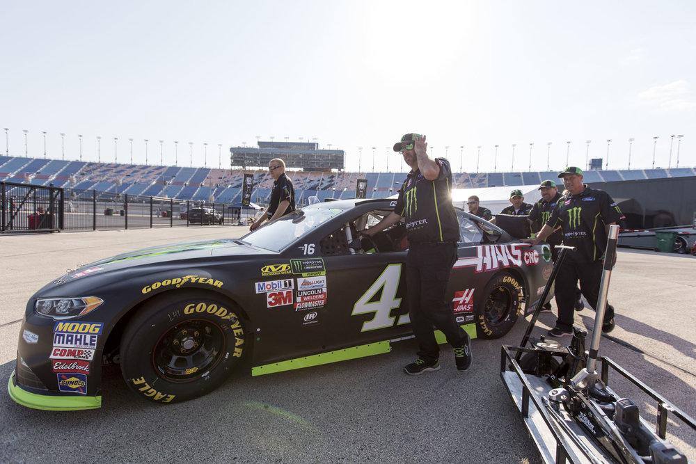 MS_NASCAR_0035.jpg