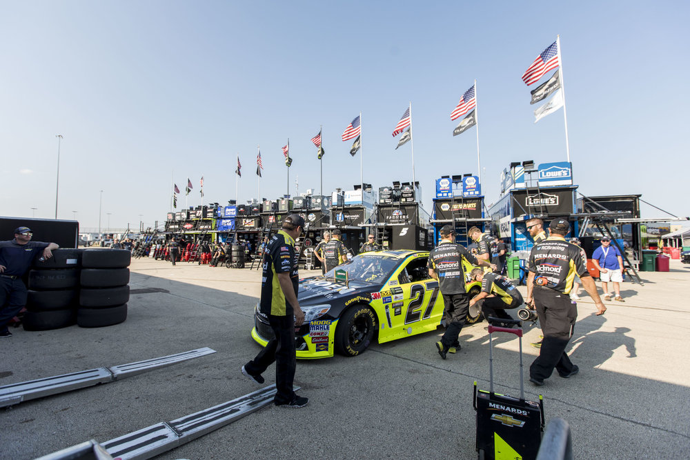 MS_NASCAR_0060.jpg