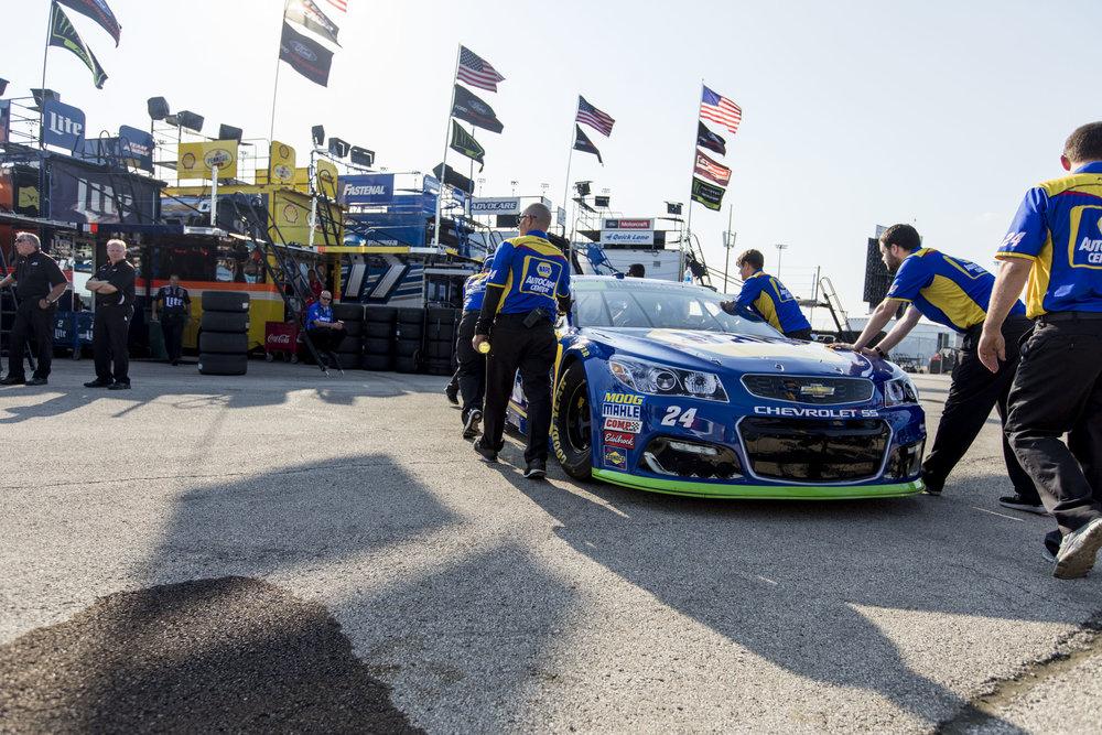 MS_NASCAR_0078.jpg
