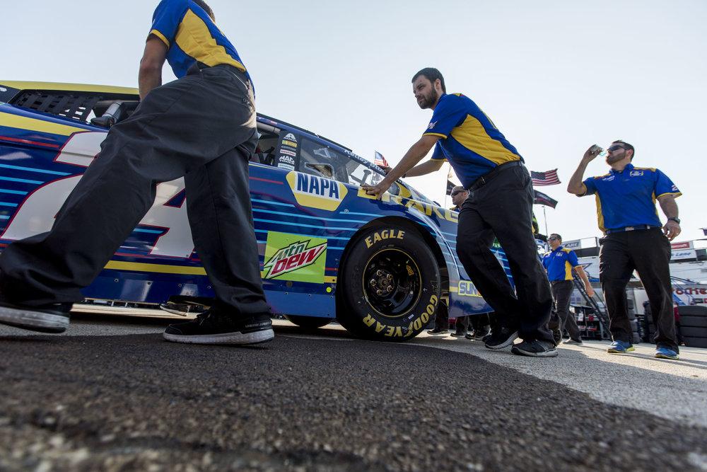 MS_NASCAR_0092.jpg