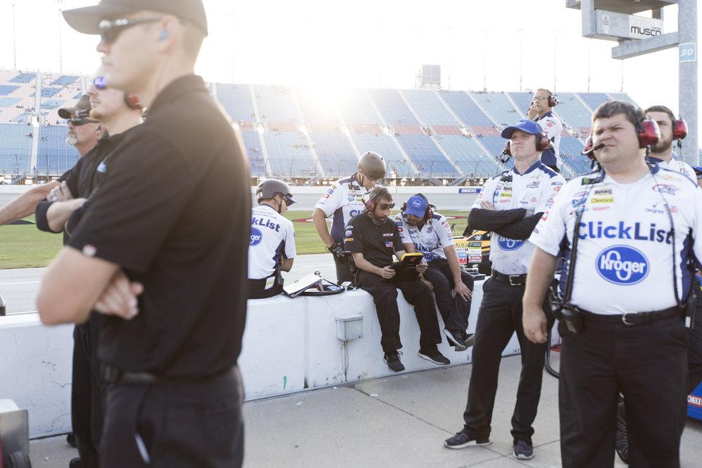 MS_NASCAR_0164.jpg