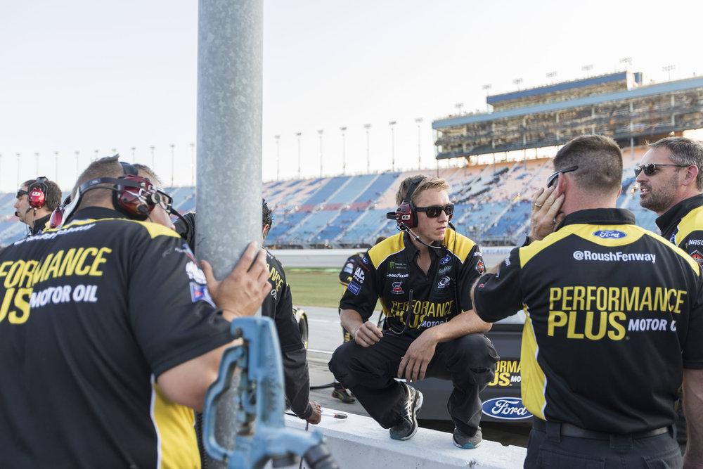 MS_NASCAR_0182.jpg