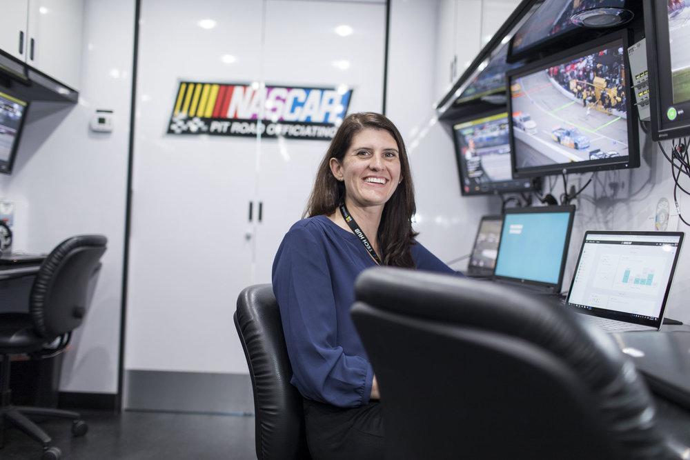 MS_NASCAR_0516.jpg