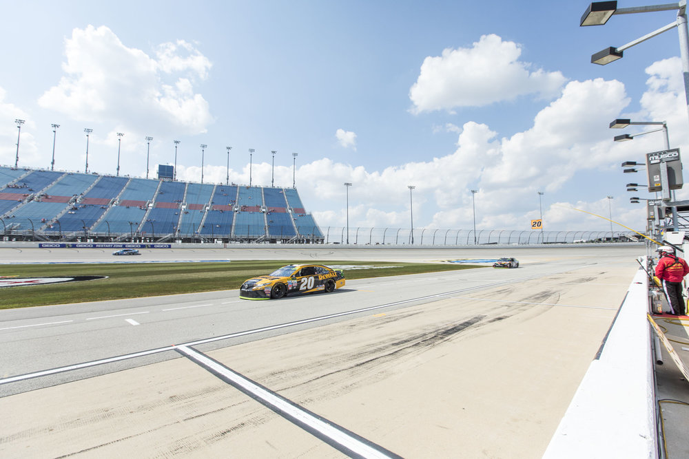 MS_NASCAR_0965.jpg