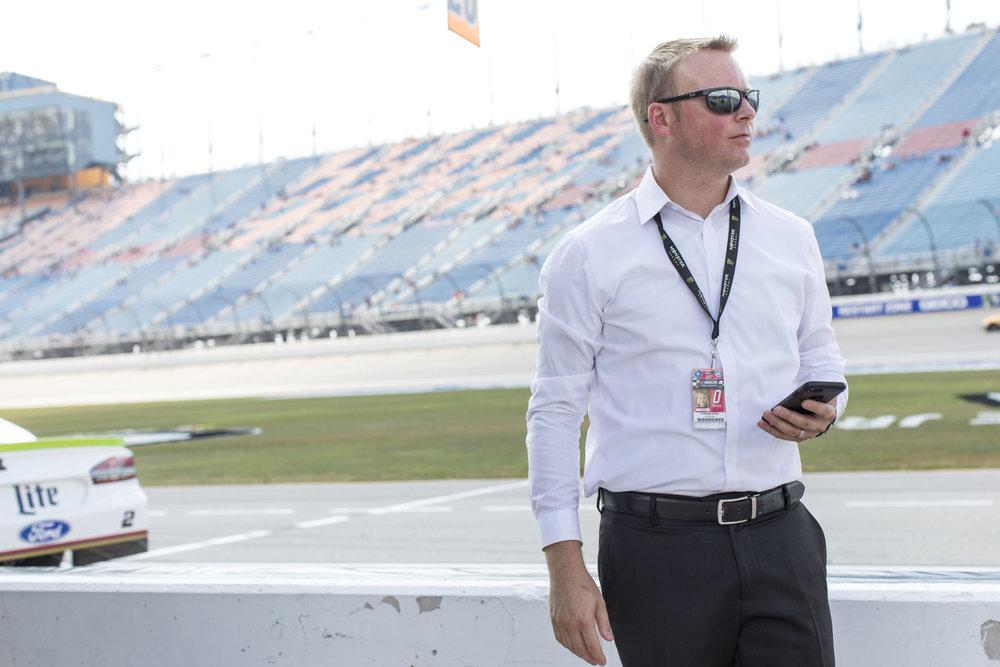 MS_NASCAR_1024.jpg