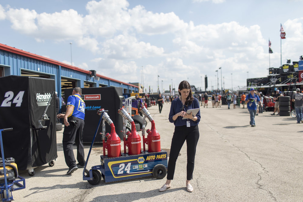 MS_NASCAR_1280.jpg
