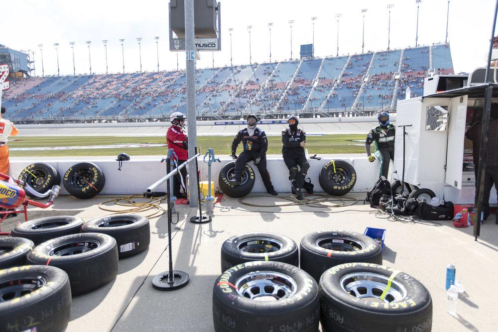 MS_NASCAR_1520.jpg