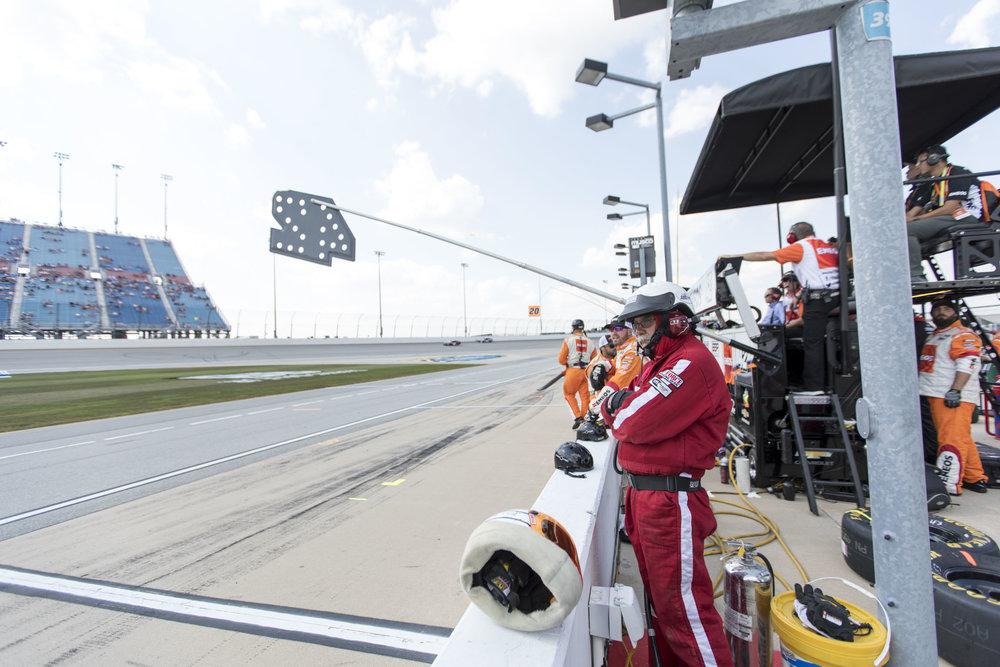 MS_NASCAR_1533.jpg