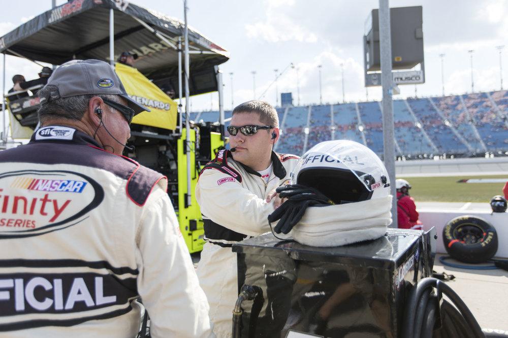 MS_NASCAR_1598.jpg