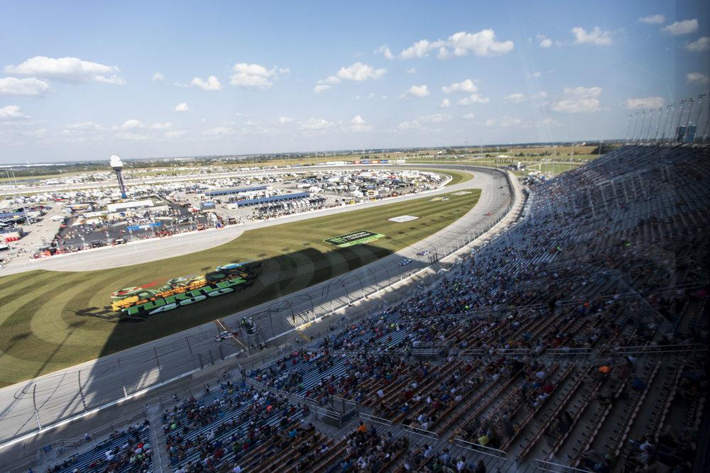 MS_NASCAR_1856.jpg