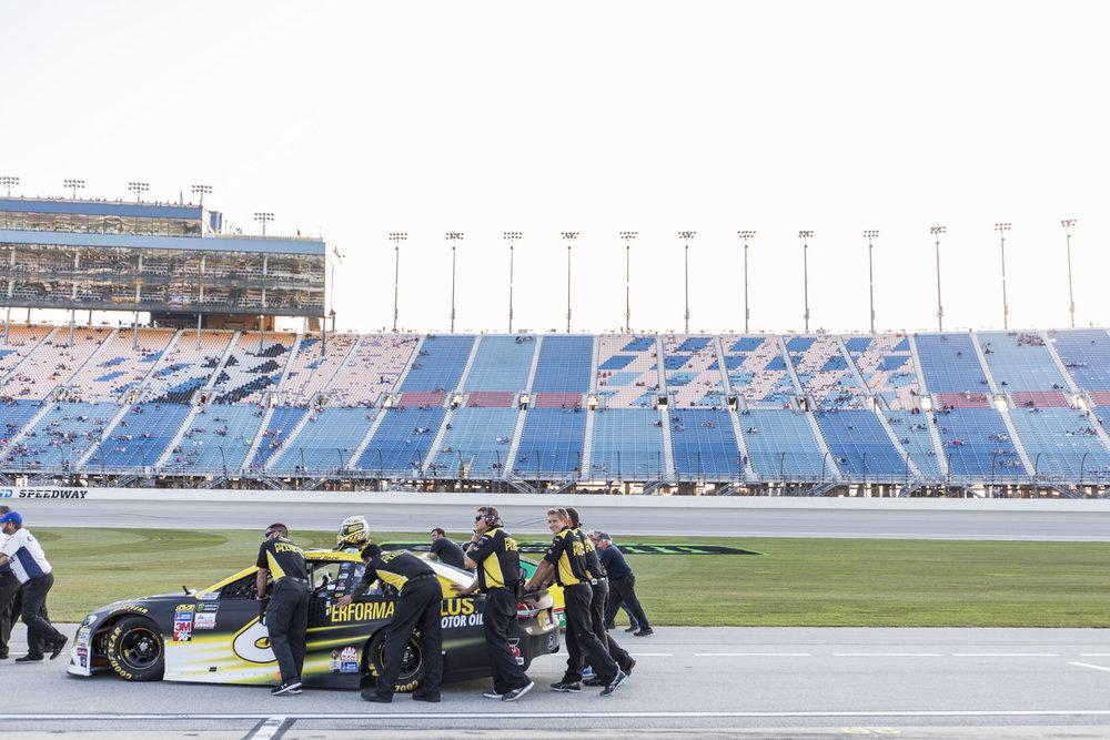 MS_NASCAR_0185.jpg
