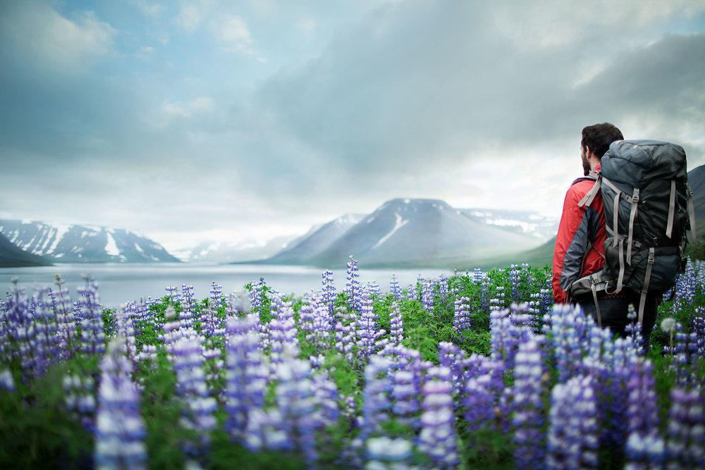 Iceland2014_0407.jpg