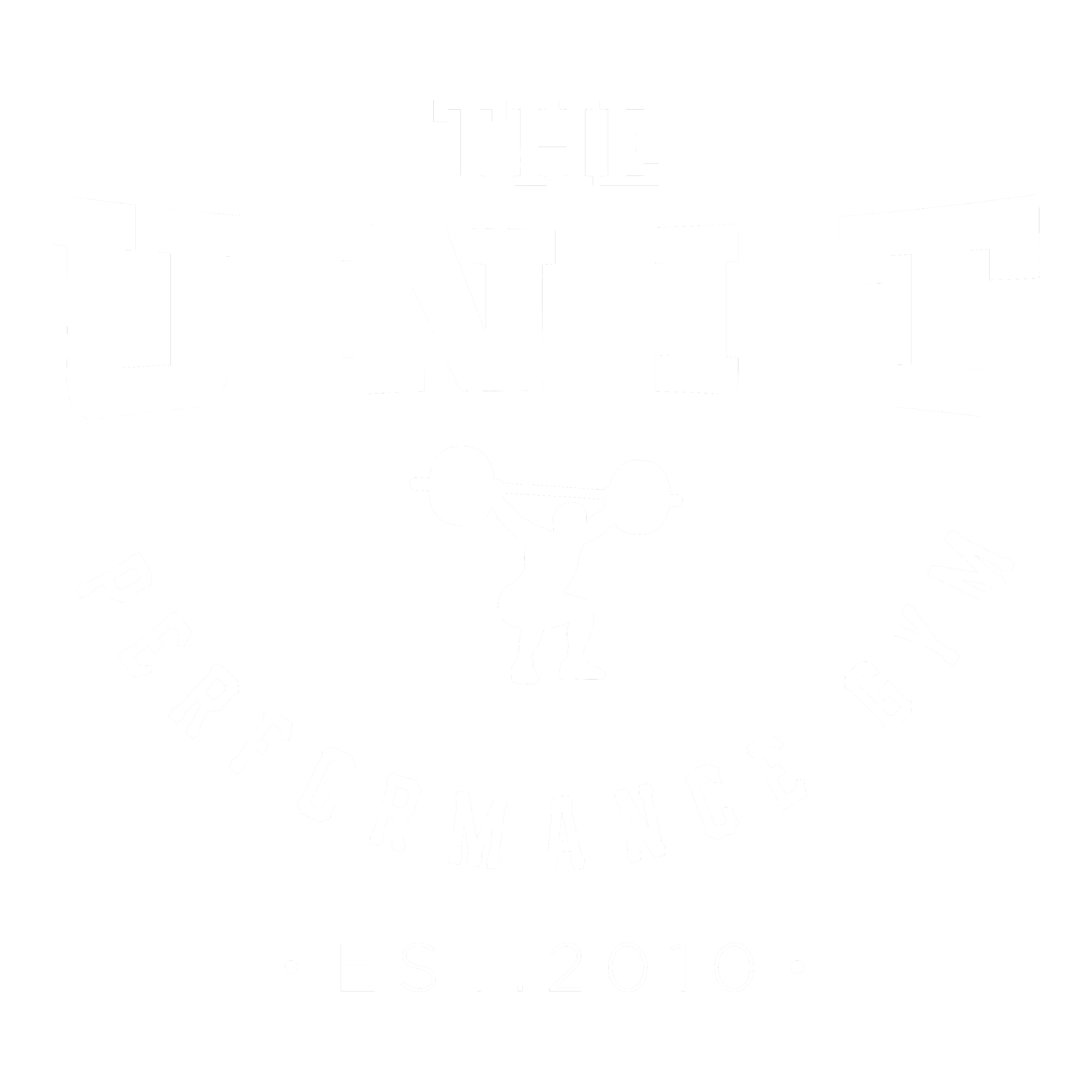 The Unit Gym North Wales | Performance gym north wales | crossfit north wales | the unit Gym | Gym north Wales