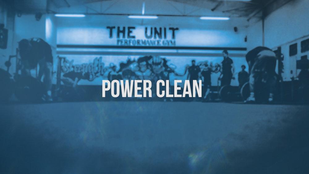 power clean.jpg