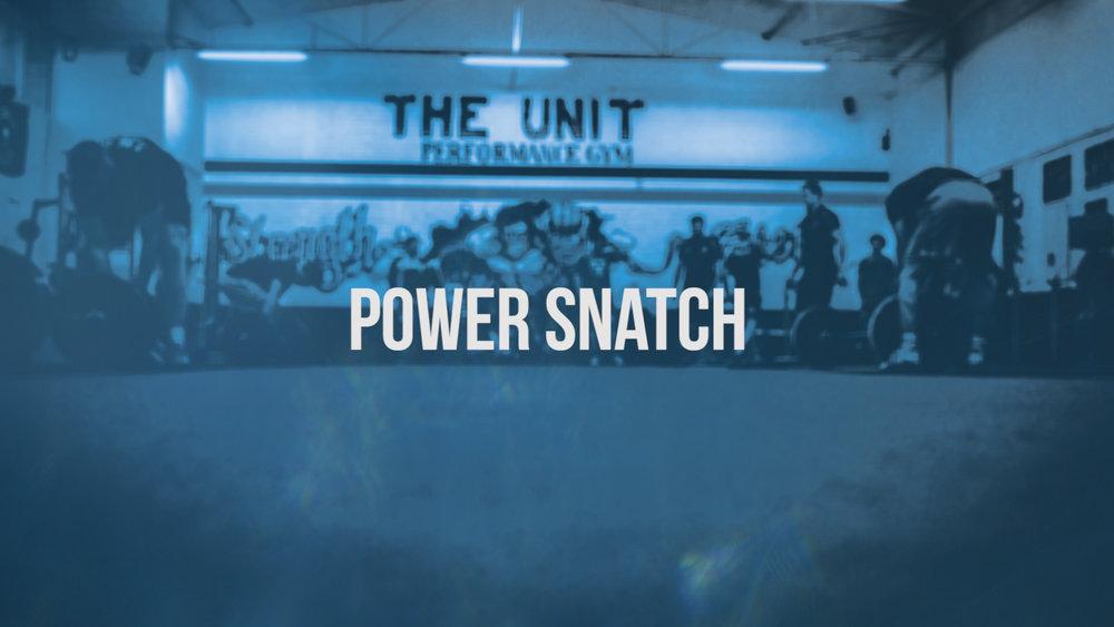 power snatch.jpg