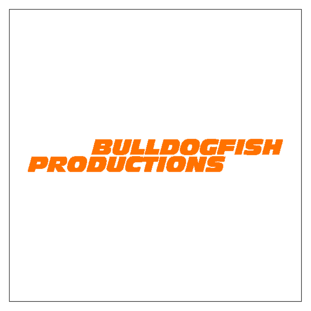 Bulldogfish Productions