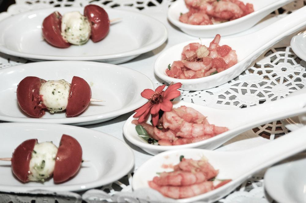 food2_1.jpg