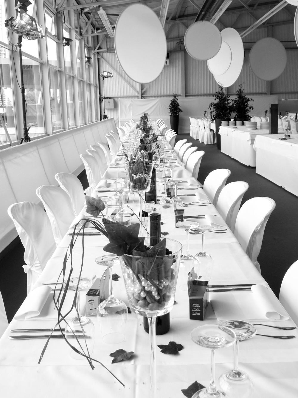 ba_U2 Dinner 2.jpg