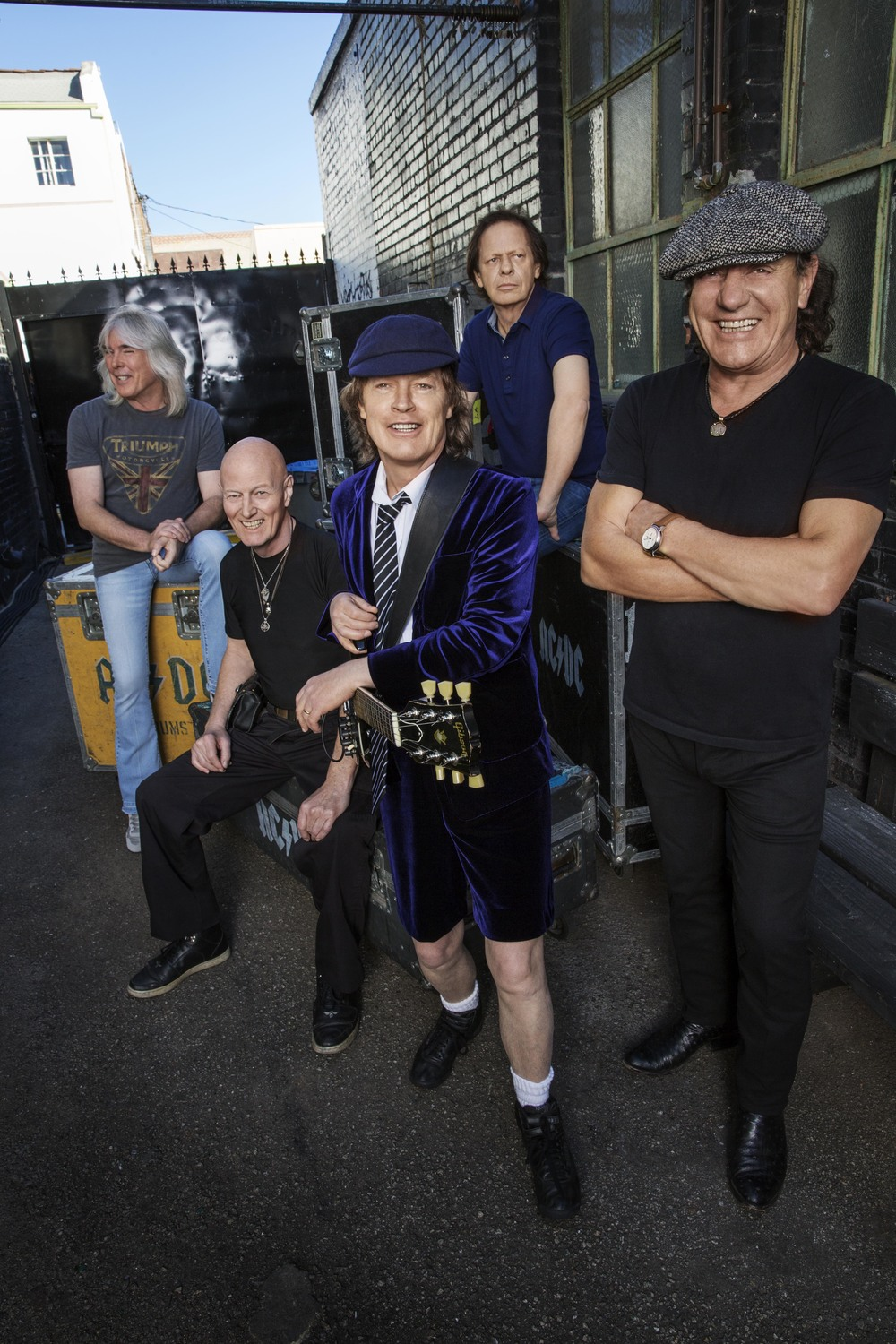 ACDC credit Josh Cheuse.jpeg