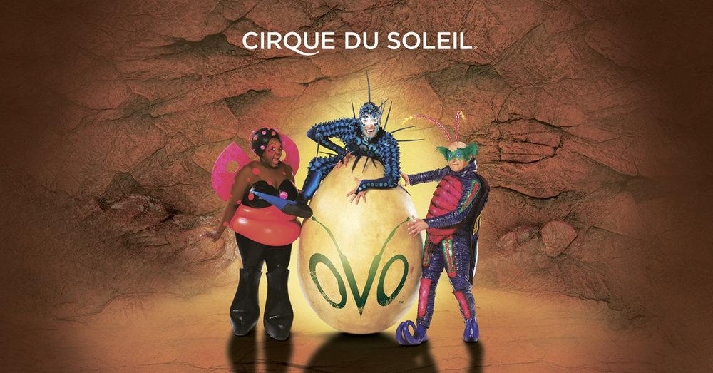cirque_du_soleil_fb_1200x628px.jpg