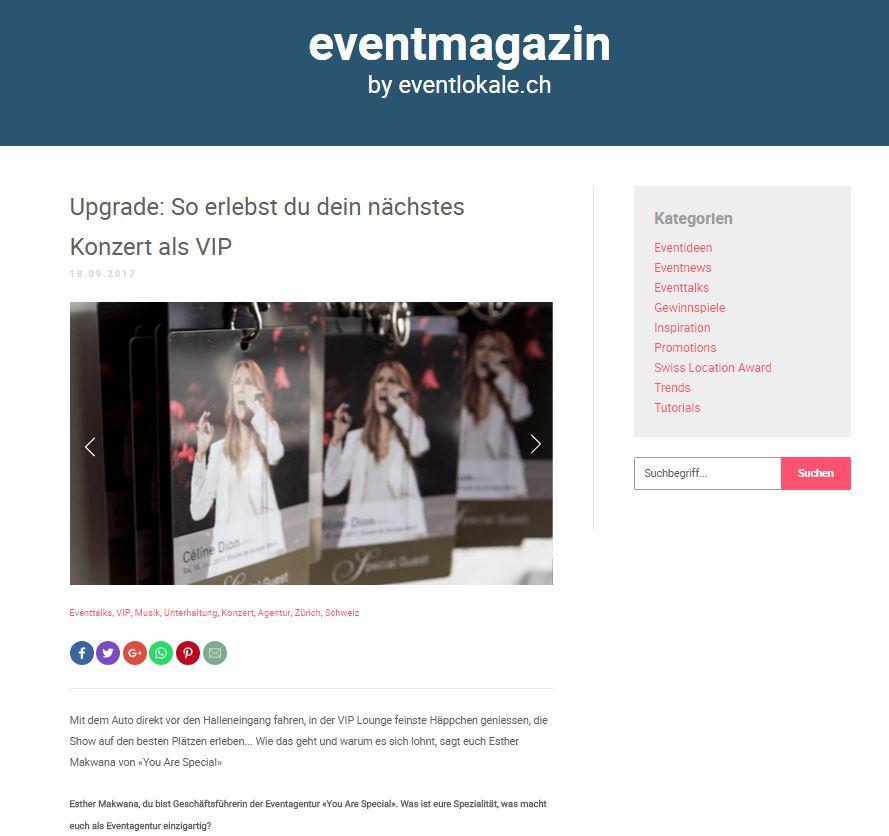 Eventmagazin.JPG