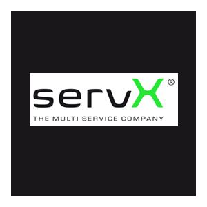 servX_300x300px_neu.png