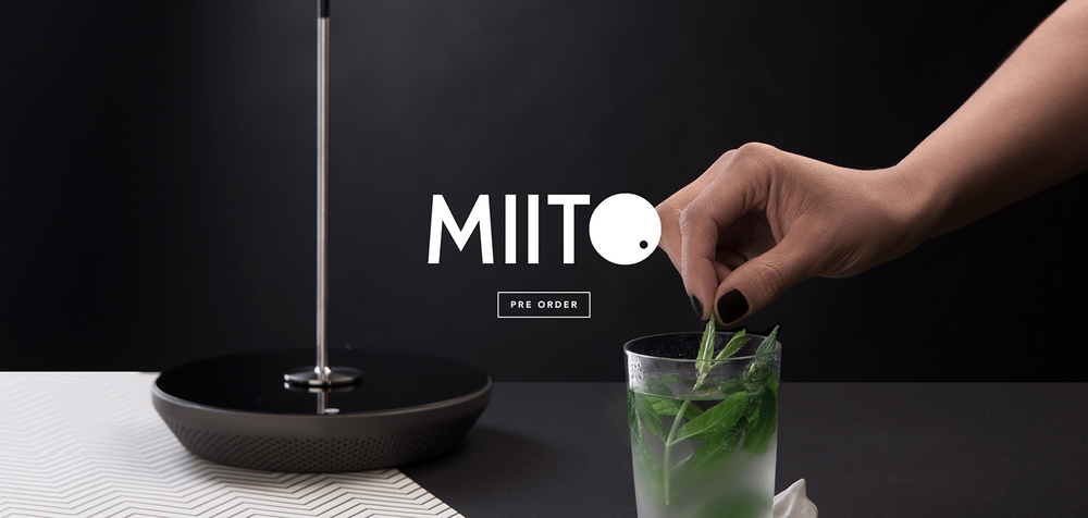 MIITO Homepage narrow.jpg