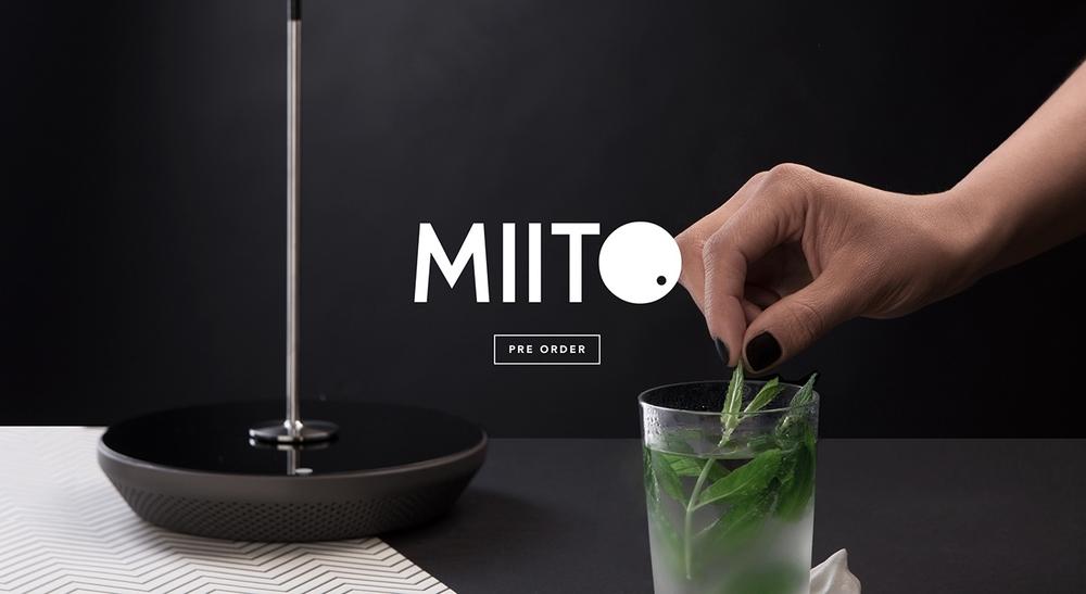MIITO Slider 1.jpg