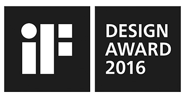 if-design-award-2016.png