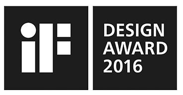 if-design-award-2016.png