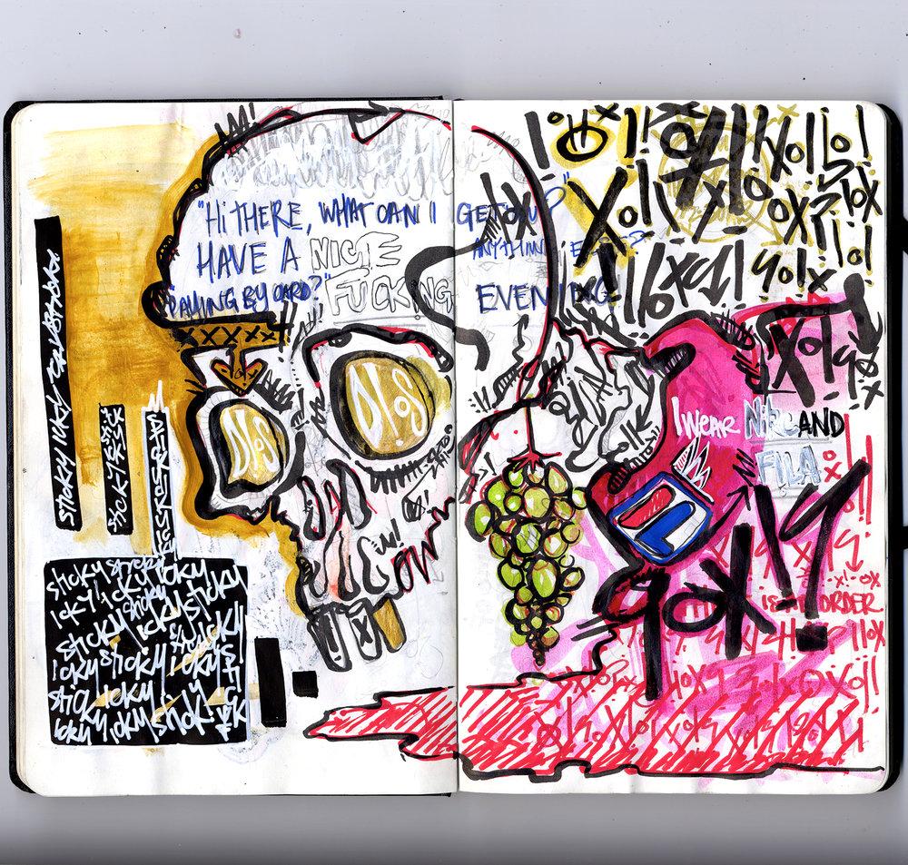moleskine ink.17.jpg