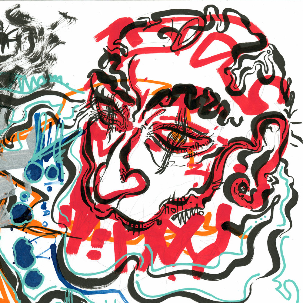moleskine ink.23.jpg