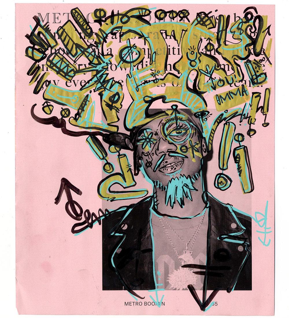 moleskine ink.26.jpg