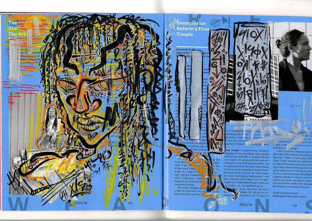 moleskine ink.24.jpg