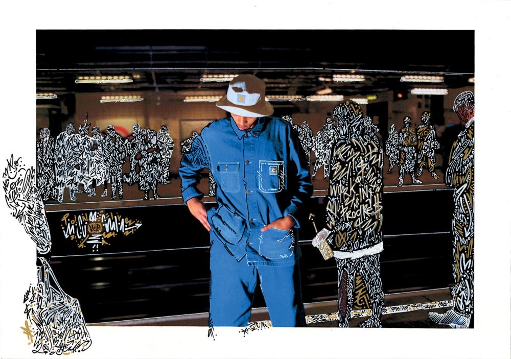 Carhartt Underground #6.2.png