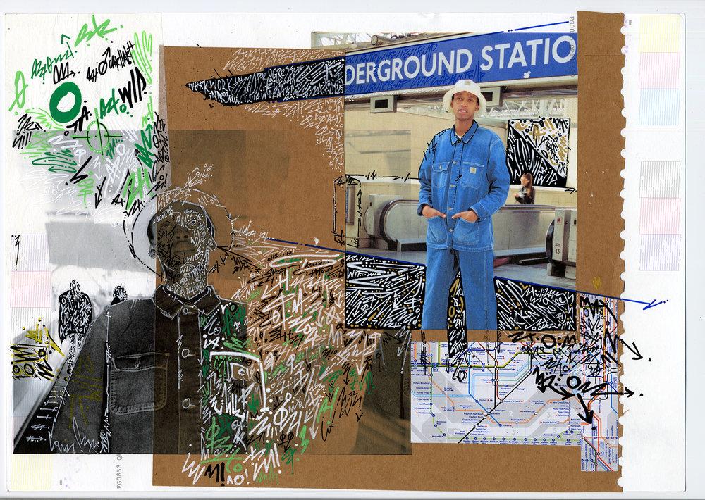 Carhartt Underground #10.jpg