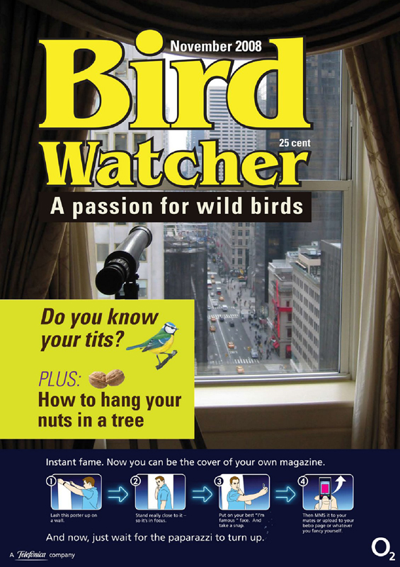O2_mmsposter_birdwatcher.jpg