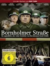 Bornholmerstrasse_DVDK_C_9.indd
