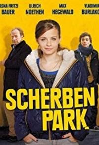 ScherbenPark.jpg