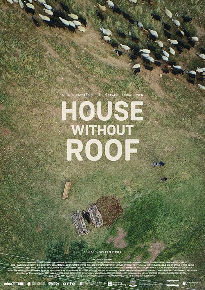 House_Without_Roof_.jpg