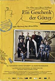Geschenk_der_Goetter_.jpg