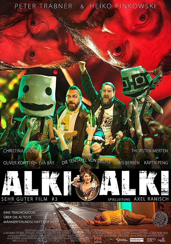 Alki_Alki.jpg