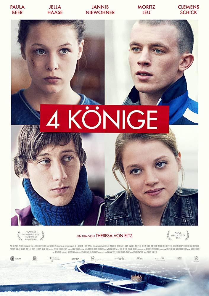 4_Koenige.jpg