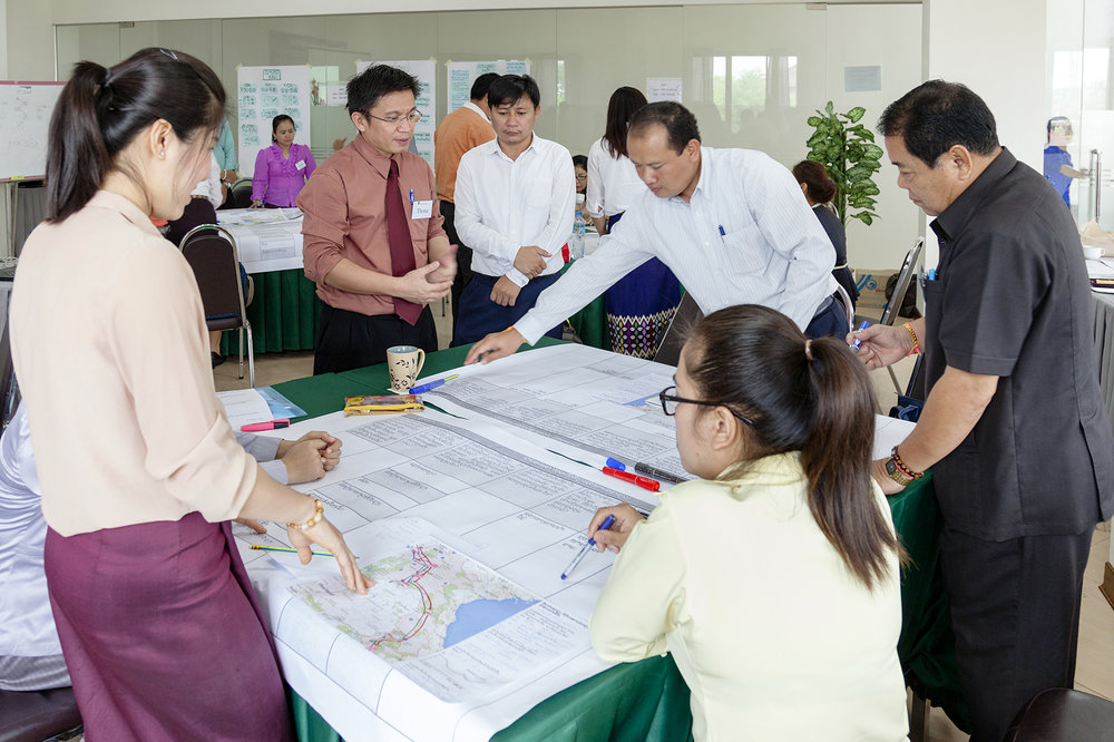 LAO_stakeholder workshop, destinorama.jpg