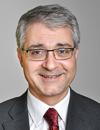 Pietro Beritelli