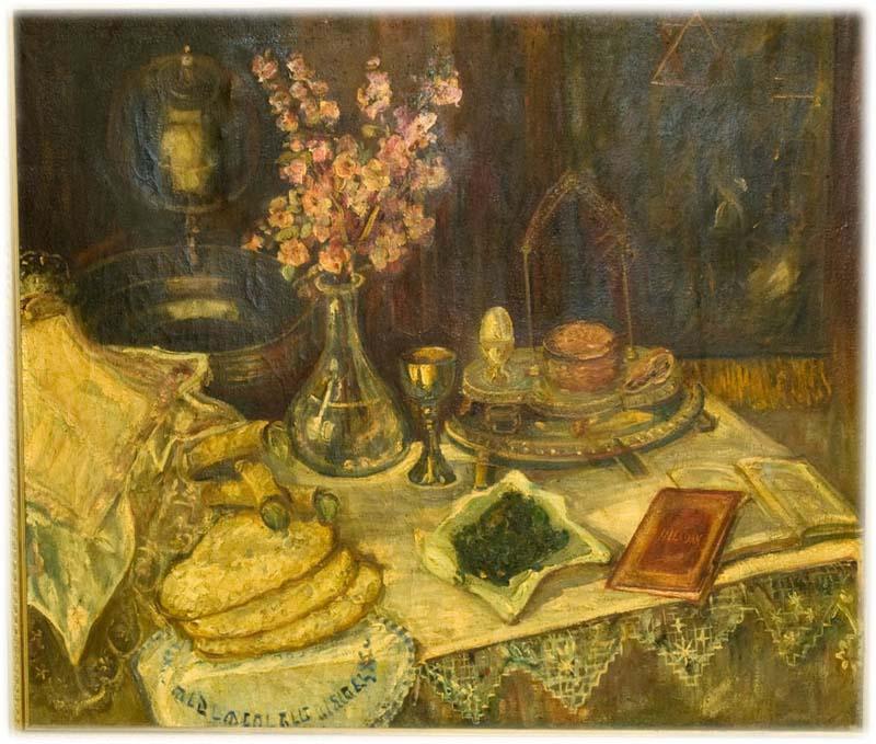 Passover_(8606526002).jpg