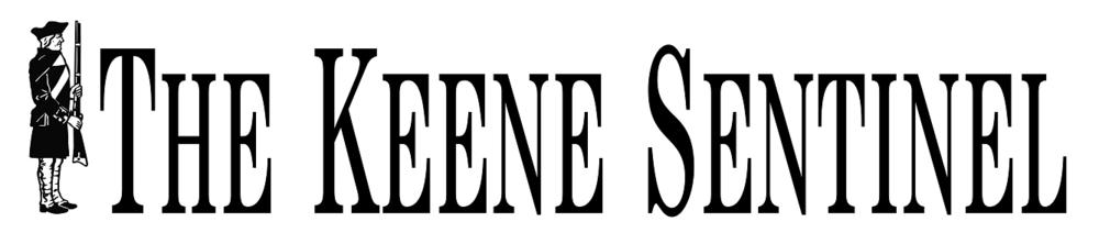 keene-sentinel.png
