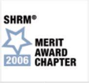 2006 merit.JPG