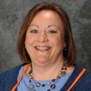 Donna Whipple