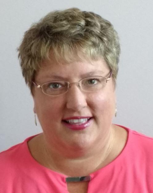 Deb Norris